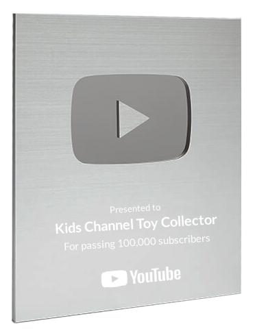 Kids-Channel-Toy-Collector