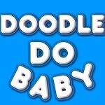Kids Nursery Rhymes From Doodle Do Baby