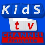 usp studios Kids TV Channel Fran