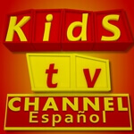 Kids TV Channel Espa