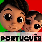 Luke and Lily Portugues
