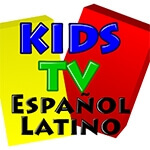 Kids TV Español Latino