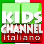 usp studios Kids Channel Italiano