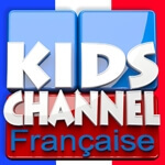 Kids Channel Fran