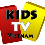 usp studios Kids Tv Vietnam