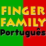 usp studios Finger Family Portugues