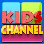 Kids Channel