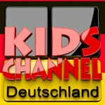 Kids Channel Deutschland