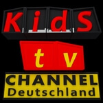 usp studios Kids TV Channel Deutschland