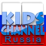 Kids Channel Russia