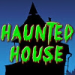 usp studios Haunted House