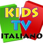 usp studios Kids Tv Italiano