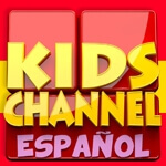 usp studios Kids Channel Espa