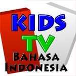 Kids Tv Indonesia