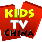 Kids Tv China