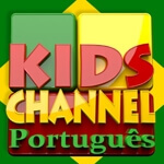 Kids Channel Portugues
