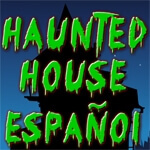 Haunted House Espa