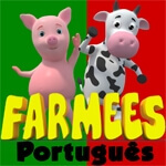 usp studios Farmees Portugues