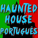 Haunted House Portugues