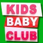 Kids Baby Club
