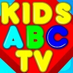 Kids ABC TV