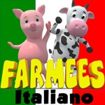 usp studios Farmees Italiano