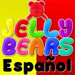 Jelly Bears Espa