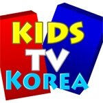 usp studios Kids Tv Korea