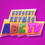 Nursery Rhymes ABC TV