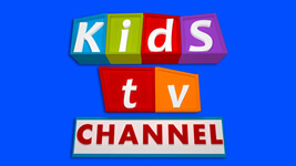 KidsTV Channel