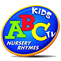 Kids ABC TV Nursery Rhymes App