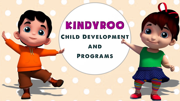 KindyROO Child Development and Programs